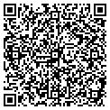 QR code with Star Plaza Barber Shop contacts