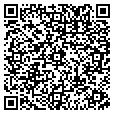 QR code with Us Homes contacts