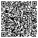 QR code with Bates Excavating contacts