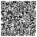 QR code with Indiantown Library contacts