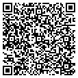 QR code with Personnal Touch contacts