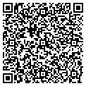 QR code with O&C Transportation Services contacts