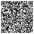 QR code with Drd Productions contacts