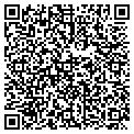 QR code with Top Dog and Son Inc contacts