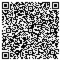 QR code with Winter Springs Fire Chief contacts