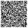 QR code with Cesery Discount Beverage contacts