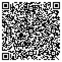 QR code with Allison Hockman Soliner contacts