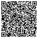 QR code with Nelsons Palms & Shrubs contacts