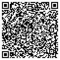 QR code with Elysee Investment Co Miami contacts