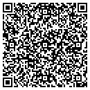 QR code with Central Fla Oral Mxillo Facial contacts