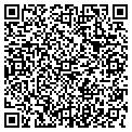 QR code with Blair Laurence I contacts