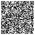 QR code with Creation Enterprises Intl contacts
