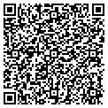 QR code with Aynsley Nicole Interiors contacts