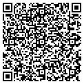 QR code with Mc Laughlin Appraisal Service contacts