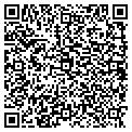 QR code with Victor Medina Maintenance contacts