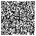 QR code with Bell South The Real Yellow Pgs contacts