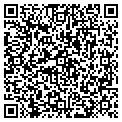 QR code with E-Z Kleen Inc contacts