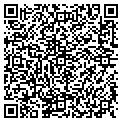 QR code with Kurtell Growth Industries Inc contacts