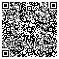 QR code with Antaramian Development contacts