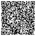 QR code with Donnie's Auto Repair contacts