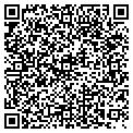 QR code with No Fuss Framing contacts