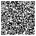 QR code with Toddler Tech Academy contacts