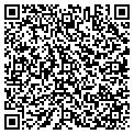 QR code with Rendezvous contacts