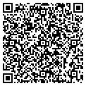 QR code with Arnold & Blair LLC contacts