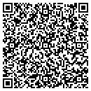 QR code with Craft-Lite Patio Furniture contacts