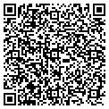 QR code with Ruth Maida Associates contacts