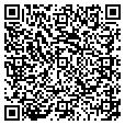 QR code with Scudder & Co Inc contacts