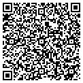 QR code with Tampa Airport Marriott contacts