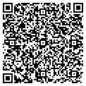 QR code with Abbott Ivies Trucking contacts
