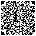 QR code with YMCA Childrens Learning contacts