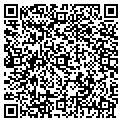 QR code with A Perfect Cleaning Service contacts
