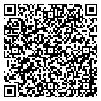 QR code with Manors Apts contacts