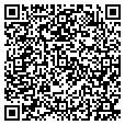QR code with Talkamerica Inc contacts