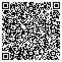 QR code with NRC Jaro PR contacts