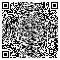 QR code with Central Florida Educators Fede contacts