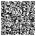 QR code with Martha's Kitchen contacts