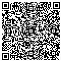 QR code with Florida Comm Electronic contacts