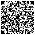 QR code with Chefarnrmute Inc contacts