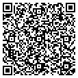 QR code with Lane Quick contacts