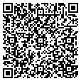 QR code with Causeway Lumber contacts