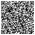 QR code with High Point Capital Group Inc contacts