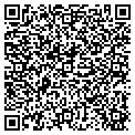 QR code with Apostolic Alliance Jesus contacts