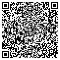 QR code with Paragon Development Group LLC contacts