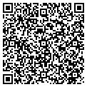 QR code with Frank Erwin Upholstery contacts
