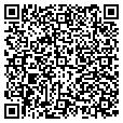 QR code with Beauty Time contacts