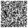 QR code with Baskets & Moore contacts